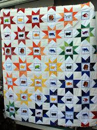 Rainbow Eric Carle Quilt for Big Boys | Quilting | Pinterest ... & Rainbow Eric Carle Quilt for Big Boys Adamdwight.com