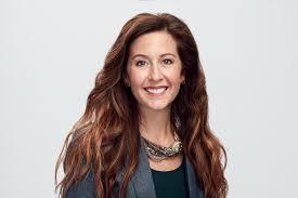 Melissa Johnson named to Leadership Cincinnati Class 42 | The Port –  Cincinnati