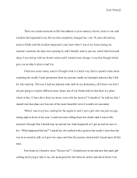 essay about love  4