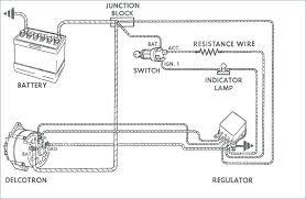 pontiac distributor wiring wiring diagram value pontiac distributor wiring wiring diagram description pontiac distributor wiring