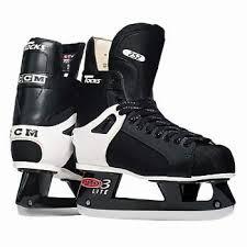 reebok 26k skates. ccm hockey re-launches ice hockey\u0027s legendary tacks skates reebok 26k