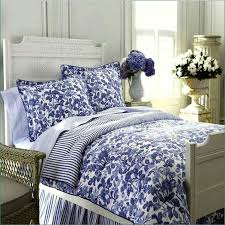 ralph lauren bedding blue paisley designs inside and white comforter set inspirations 7