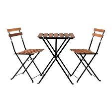ikea uk garden furniture. Ikea Outdoor Furniture Chairs Uk Garden Cushions . R