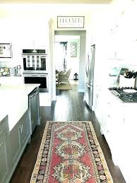 kitchen carpets and rugs modern runner rugs modern rug runners contemporary kitchen runner rugs dahlia s