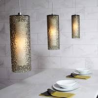 kitchen mini pendant lighting. mini pendants kitchen pendant lighting
