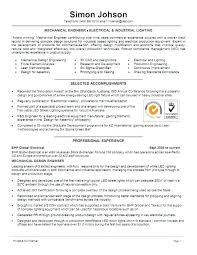 Australian Resume Format Sample Australian Resume Example Digiart