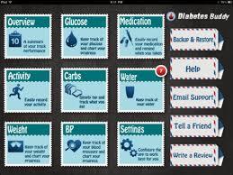 Get Reverse Type   Diabetes Today Review     Best diabetic diet program http
