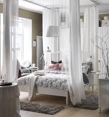 Ikea Schlafzimmer Komplett Fkh