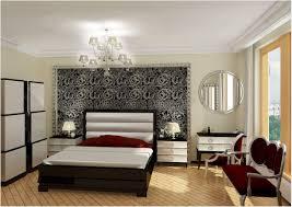 Simple Master Bedroom Design Marvelous Master Bedroom Design Simple As Mesmerizing Simple