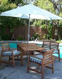 ikea uk garden furniture. Garden Furniture Uk Ikea Gardenxcyyxh