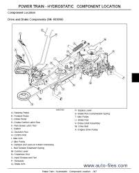 wiring diagram x340 wiring image wiring diagram john deere x304 wiring diagram john home wiring diagrams on wiring diagram x340