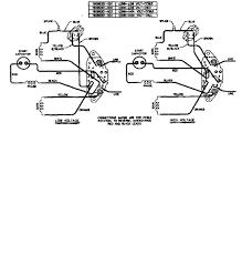 dayton motor wiring schematic hastalavista me dayton motors wiring diagram daigram 11