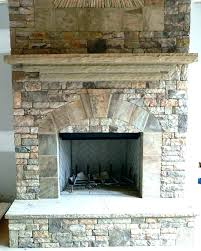how to clean stone fireplace hearth stone fireplace surround kit stone fireplace stacked stone fireplace surround