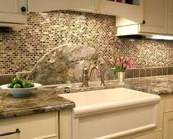kitchen granite countertops and backsplash ideas best ideas granite images on home kitchen and white quartz kitchen tile backsplash ideas with uba tuba