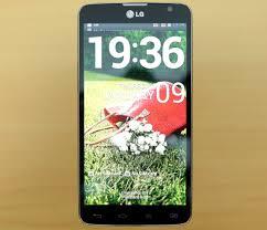 LG G Pro Lite Dual Review