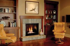town country fireplaces boast the only design driven luxury gas fireplaces with interchangeable panels you can mix or match burners or styles to achieve
