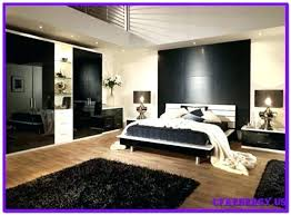 home interior wall painting ideas large size of wall paintings home decor wall art ideas decorative painting ideas decorative wall painting home interior