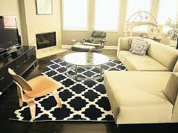 marshalls home decor creative design area rugs at home goods neutral 8 for decorating ideas inspirational