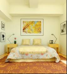 fullsize of cheery bedroom color small bedroom combination colours bedrooms tiny colourbenjamin moore colors ideas small