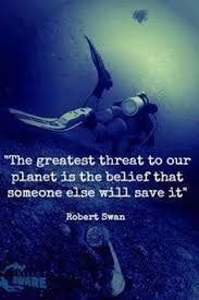 Ocean Pollution Quotes Google Search Quotes Save Our Earth