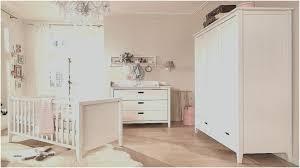 Baby Schlafzimmer Komplett Ikea Otto Schlafzimmer Set Rauch