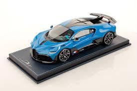 Bugatti hot wheels hot wheels exotics 7/10 '16 bugatti chiron 236/250, blue. Bugatti Divo 1 18 Mr Collection Models