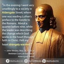John Wesley Quotes 41 Inspiration The 24 Best Wesleyan Quotes Images On Pinterest John Wesley