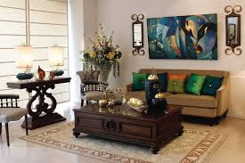Small Picture So Many Options Check Out The Best Home Decor Stores In Delhi