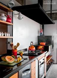 Not Just Kitchen Firewood Kitchens Its Not Just A Blast From The Past