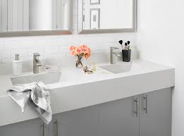 best choice of white laminate countertop at faq about countertops floform