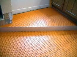 heated area rugs floor heating safe carpet pad rug heater disadvantages of radiant home decor mat