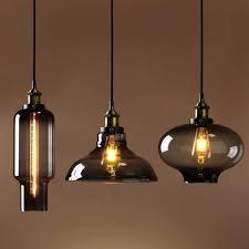 screw in pendant lighting. Screw In Pendant Light Lovely Retro Lighting Bubble Lights I