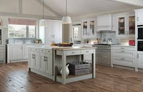 Oakwood Interiors Bedroom Furniture Cedarwood Furniture Kitchens Bedrooms And Home Interiors