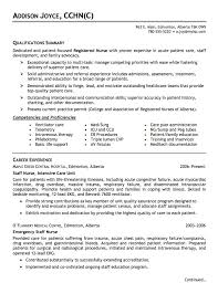 sample resume monster - Exol.gbabogados.co