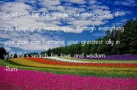 Bereavement Quotes Mesmerizing Bereavement Quotes 48 Quotes About Grief Flokka