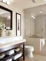 small master bathroom remodel ideas. store with style small master bathroom remodel ideas