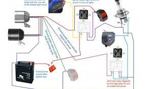 clean e46 wiring harness diagram bmw e46 wiring diagram new diagram limited cree led wiring diagram cree led wiring diagram wiring diagram database