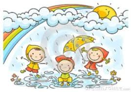 amazing rainy season cartoon pictures rainy season essay in hindi  amazing rainy season cartoon pictures rainy season essay in hindi वर्षा ऋतु hindi essay