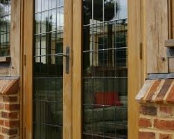 single patio door. Single Patio Doors And Oak Bi Folding Flush Windows Door
