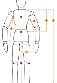 Teknic Leather Jacket Uk 40 Scrubbers Leathers