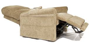 electric recliner chairs for the elderly. Electric Recliner Chairs Home Furnishings With For The Elderly Decor 11 I