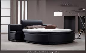 furniture with storage space. If You Are Residing In USA Then Should Contact Get Furniture. It Can Not Only Provide Best Quality Of Round Bed With Storage But Also Furniture Space