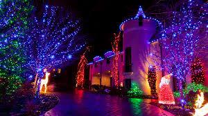 cool christmas house lighting. Modren Christmas Wholesale Led Lights From China With Cool Christmas House Lighting