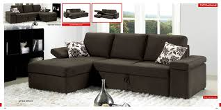 Sectional Living Room Why People Love Sectional Sofa For Living Room Magruderhouse