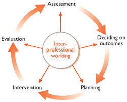 an introduction to social work the social work process  1 3 the social work process