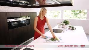 Rempp Küchen Hausmesse 2015