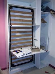 Folding Bunk Bed Folding Bunk Bed Ladder Home Design Ideas