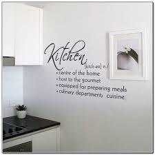 kitchen wall art uk kitchen home design ideas