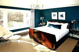 bedroom decorating ideas dark wood furniture bedroom ideas with black furniture master bedroom paint ideas with