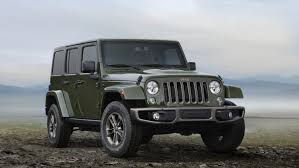 2016 jeep wrangler recalled over impact sensor wiring autoblog slide 3781369